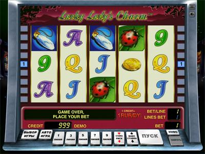 Какое казино выбрать?